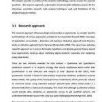 research-methodology-chapter-in-dissertation-2_1.jpg