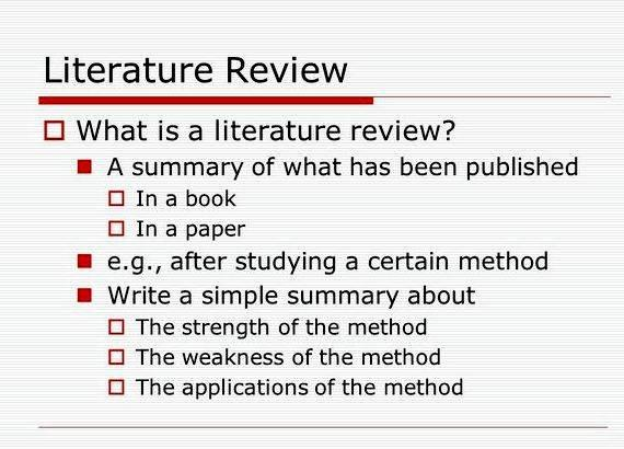 Research methodology in computer science thesis proposal title Translation          Authentication