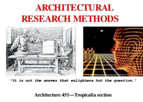 Research methods and thesis writing by calderon CHP students are welcome to