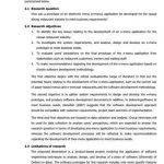 research-objectives-master-thesis-proposal_2.jpg