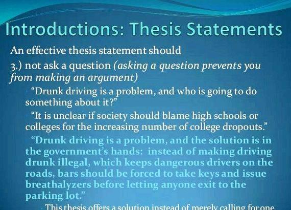 Research paper thesis paragraph legal writing the day