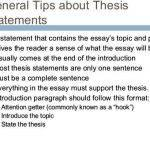 research-paper-thesis-paragraph-legal-writing_3.jpg