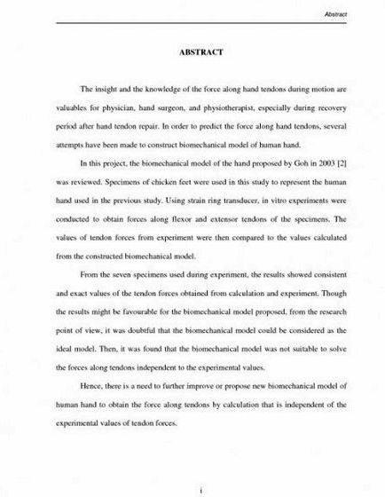 Research paper vs thesis proposal proposal papers are complex