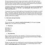 research-proposal-detailed-outline-with-thesis_2.jpg