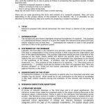 research-proposal-for-masters-dissertation-topics_1.jpg