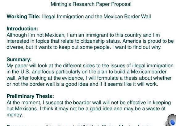 Research topics in psychology for thesis writing study of