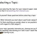 research-topics-in-psychology-for-thesis-writing_3.jpg