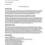 researchable-topics-for-thesis-proposal_1.jpg