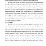 researchers-profile-in-thesis-proposal_1.jpg