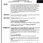 resume-writing-service-atlanta-ga_1.jpg