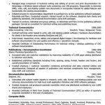 resume-writing-service-austin-tx_3.jpg