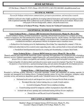 Resume writing service biz reviews of london interviewing you so