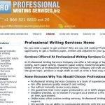 resume-writing-service-biz-reviews-of-london_3.jpg