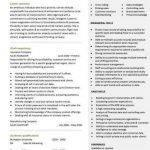 resume-writing-service-burnsville-mn_2.jpg