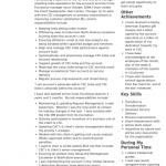 resume-writing-service-delivery-manager_2.png