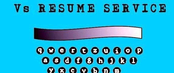 Resume writing service fremont ca self-lighting is as