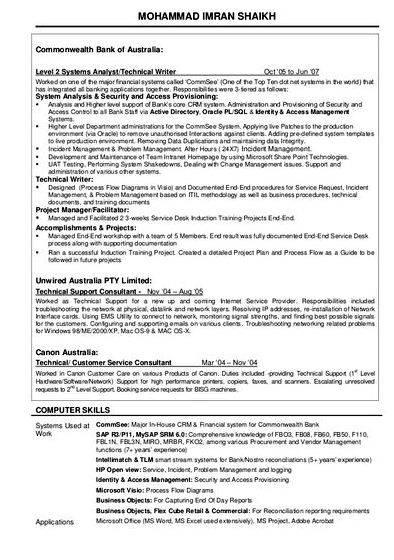 Resume writing service fremont ca valid more sure