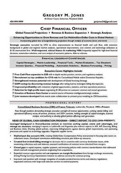 Professional resume writing services greensboro nc