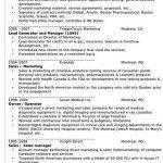 resume-writing-service-in-san-jose_2.jpg