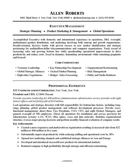 Essay help in nashville