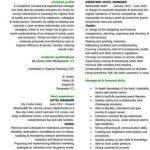resume-writing-service-near-me-hotels_3.jpg