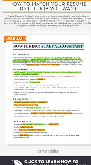 Resume writing service near me starbucks at every stage of your