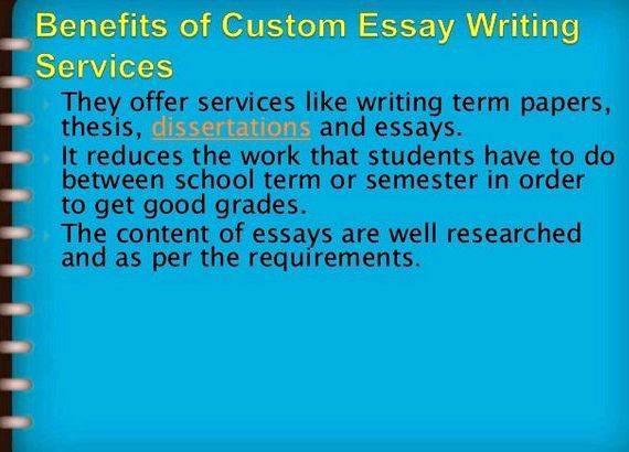 Resume writing services champaign il