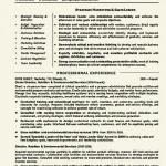resume-writing-service-worth-it_1.jpg