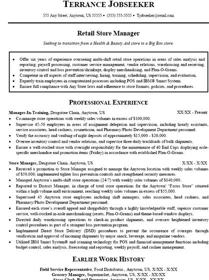 Online professional resume writing services tx