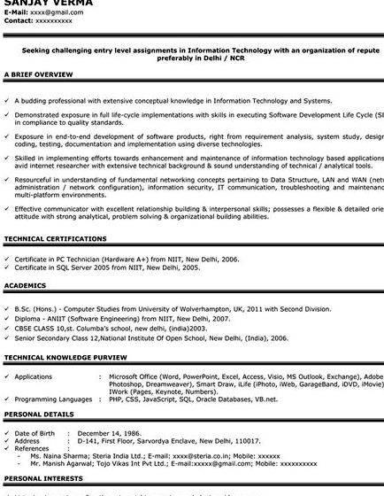 Resume writing services beaumont tx airport Professional and Certified