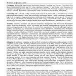 resume-writing-services-bergen-county-nj-2_2.jpg