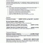 resume-writing-services-bloomington-mn-map_1.gif