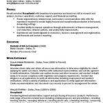 resume-writing-services-chicago-yelp-spa_2.jpg