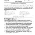 resume-writing-services-cleveland-ohio_2.jpg