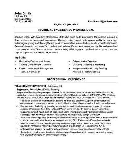 Resume writing services cleveland ohio Make sure there