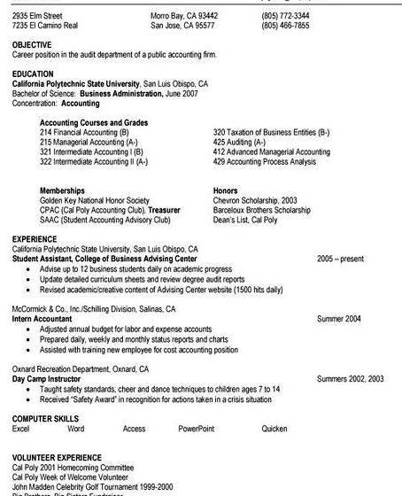 Resume writing services denton tx map resume the other person did