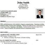 resume-writing-services-executive-reviews_3.jpg