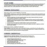 resume-writing-services-for-nurses_2.jpg