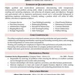 resume-writing-services-for-social-workers_1.jpg