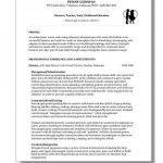 resume-writing-services-in-richmond-va_3.jpg