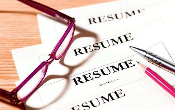 Resume writing services katy tx homes Nationwide integrated land for