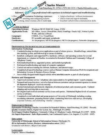 Resume writing services katy tx weather TX, New