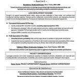 resume-writing-services-mckinney-tx-weather_2.jpg