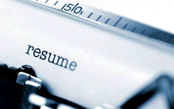 Resume writing services media pa Development Coach