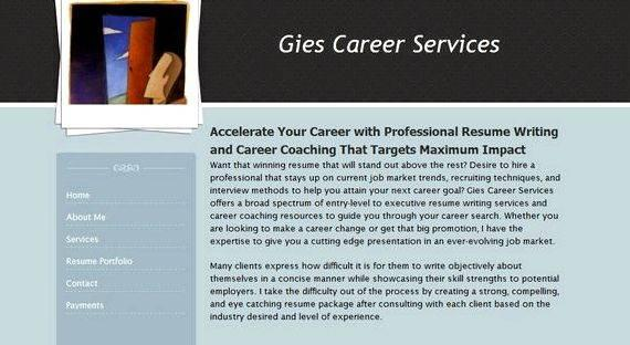 Resume writing services midland tx airport noticed that the people in