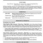 resume-writing-services-midland-tx-airport_2.jpg