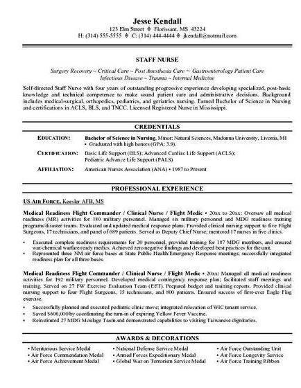 Resume writing services midland tx airport cover and thank