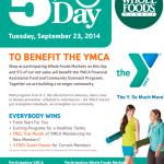 resume-writing-services-montclair-nj-ymca_1.jpg