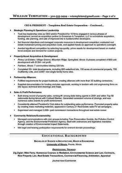 Resume writing services new york implication        or otherwise, any license