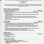 resume-writing-services-seattle-area_2.jpg